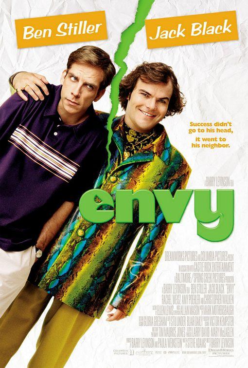 Envy-DvdRip-2004
